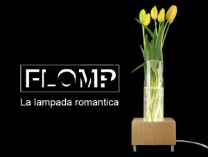 Flomp