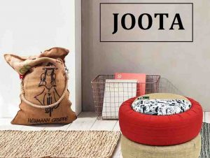 Joota