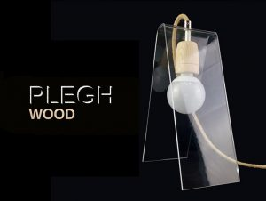 Plegh Wood