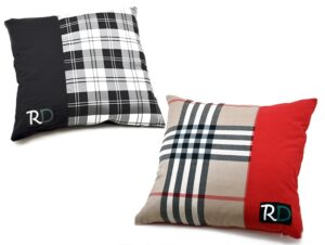Pech Pillows